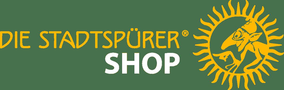Logo Mystix Shop